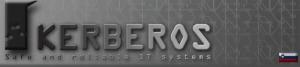Kerberos_logo_800_ENG