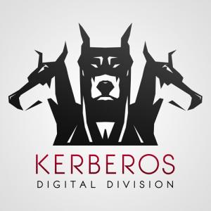 Logo-500px-300x300