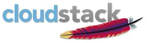 cloudstackApache_logo