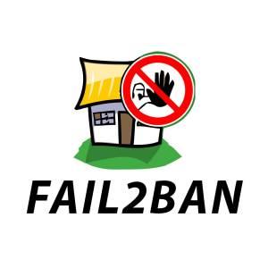 fail2ban-logo
