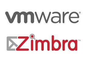 vmware-zimbra-logo