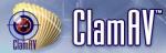 clamav_logo
