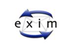 exim-blue-ld