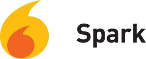 software-spark