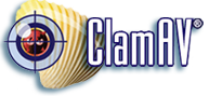 logo_clamav