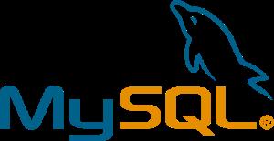 mysql-logo-1