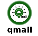 qmail-logo-fixing-qmail-mail-smtp-port-25-connect-delays