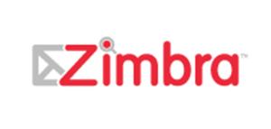 Troubleshooting Postfix starting problem in Zimbra mail server