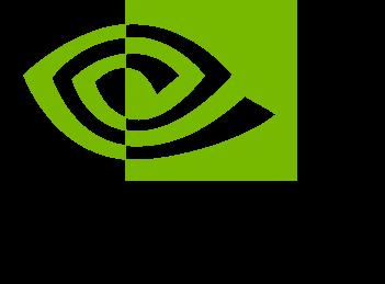 Install Latest Nvidia/Nvidia Optimus Drivers in Ubuntu 13 10
