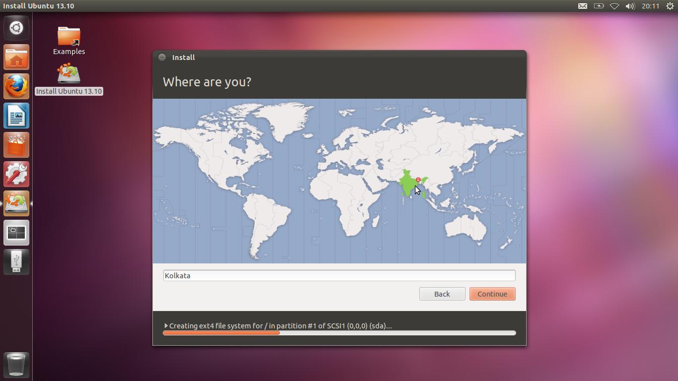 Mini live cd ubuntu download