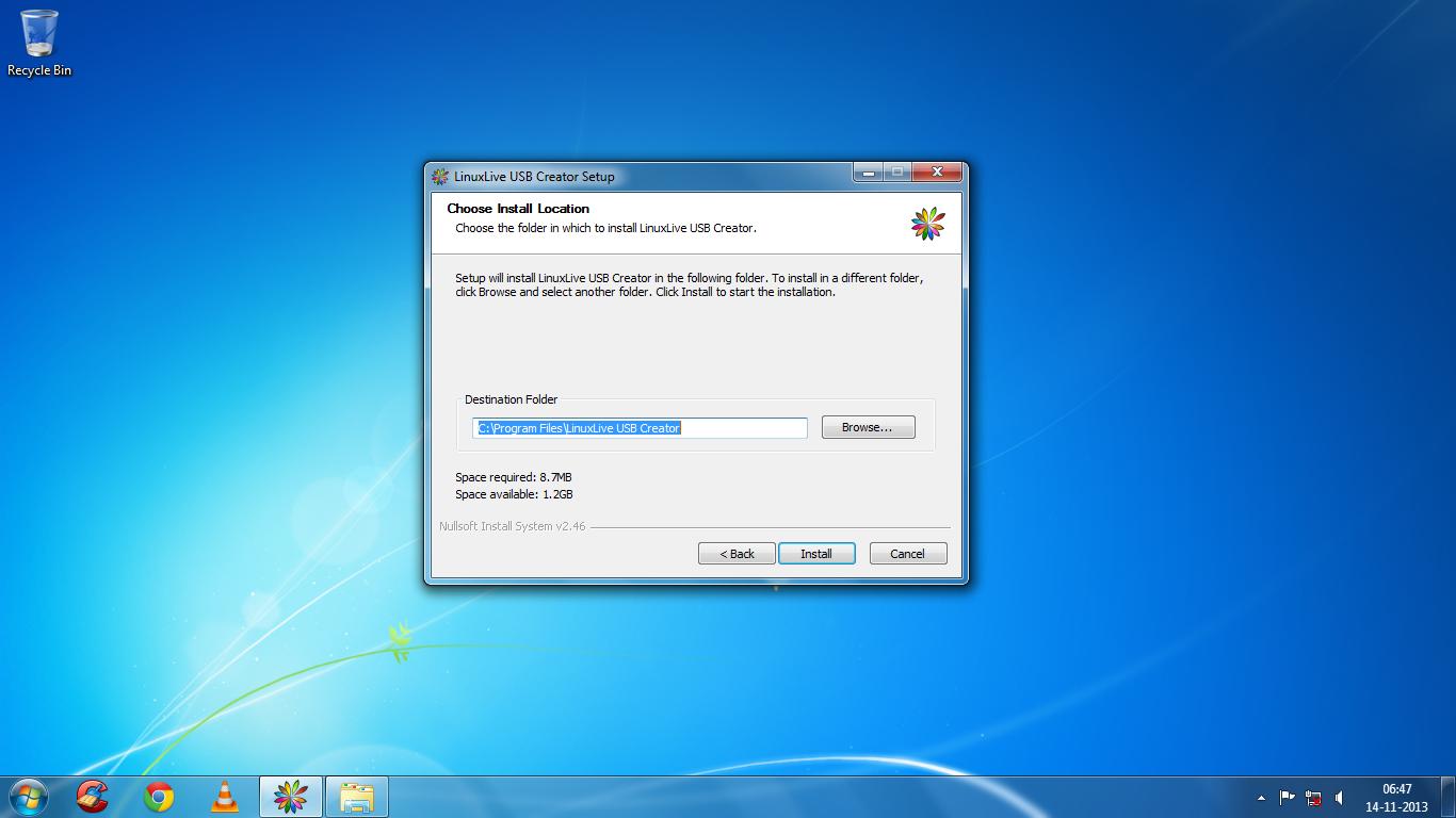 abcontact videoview fullscreen photo jpg dPLR