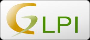logo-glpi1