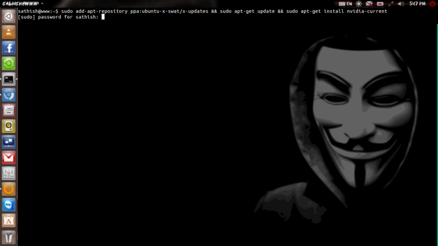 Screenshot from 2013-12-27 17:17:36