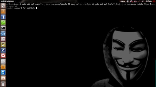 Screenshot from 2013-12-27 17:18:51