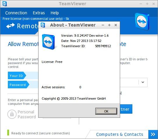 TeamViewer_024