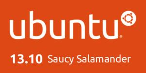 Ubuntu-1310