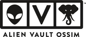 AV.Logo.OSSIM.Black