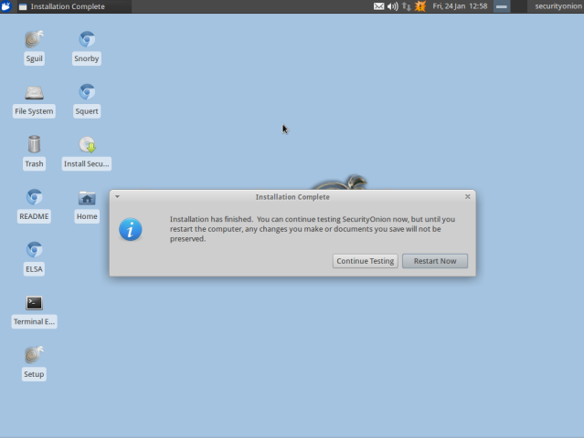 How To Install Hping On Windows 7