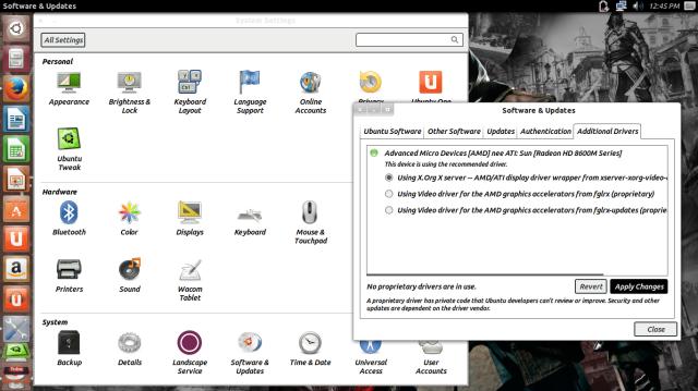 Screenshot from 2013-12-28 12_45_42