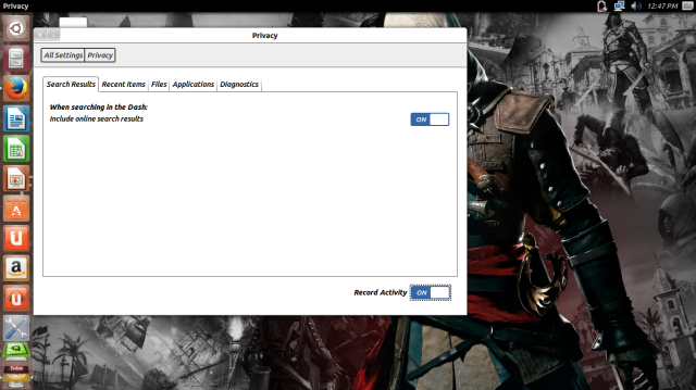 Screenshot from 2013-12-28 12_47_16