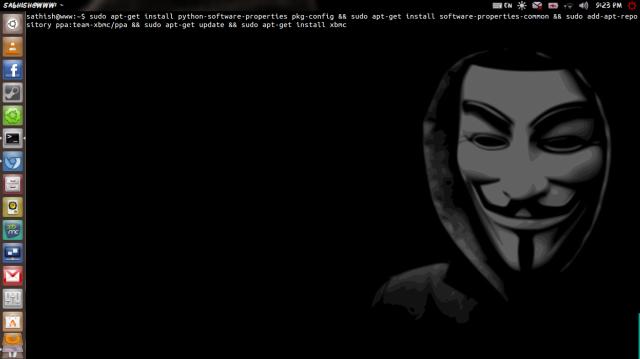 Screenshot from 2014-01-01 21:23:18