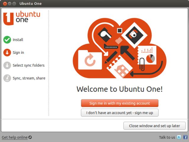 Ubuntu-One_005
