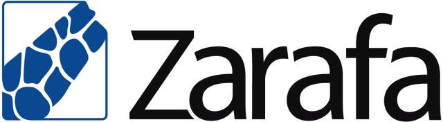 zarafa_logo