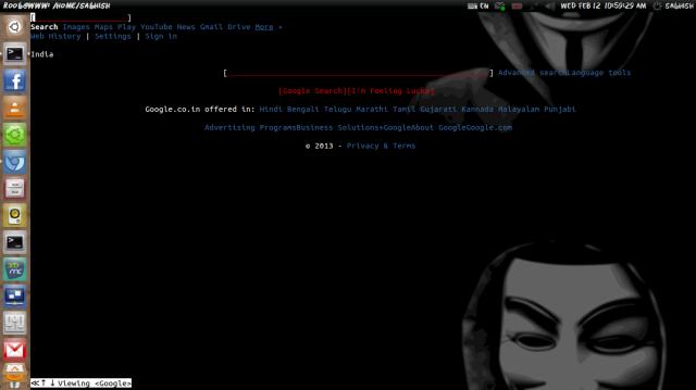 Screenshot from 2014-02-12 10:59:29