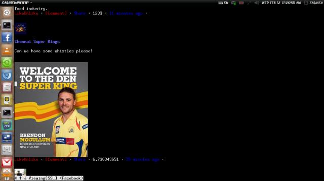 Screenshot from 2014-02-12 11:26:31