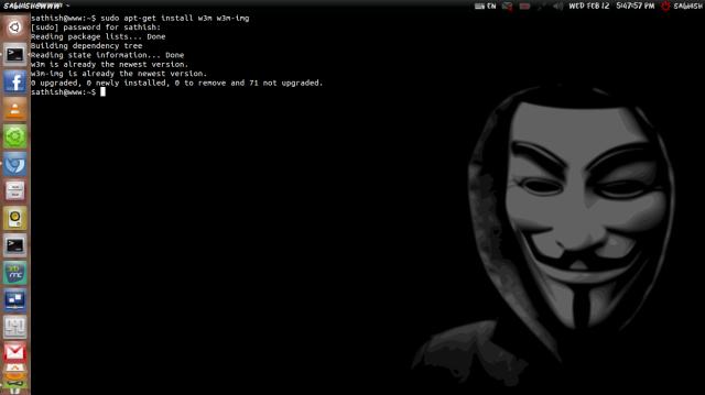 Screenshot from 2014-02-12 17:47:58