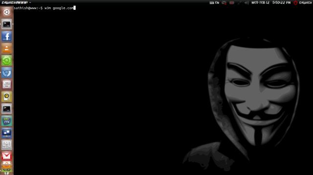Screenshot from 2014-02-12 17:50:23