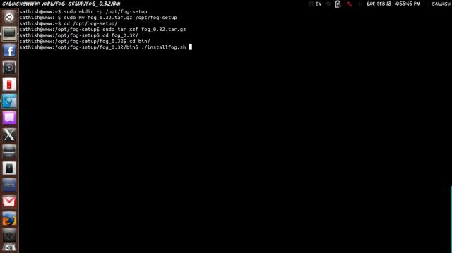 Screenshot from 2014-02-18 16:55:46