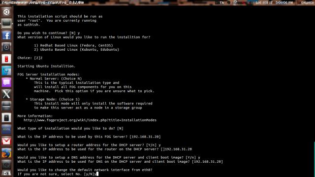 Screenshot from 2014-02-18 17:04:07