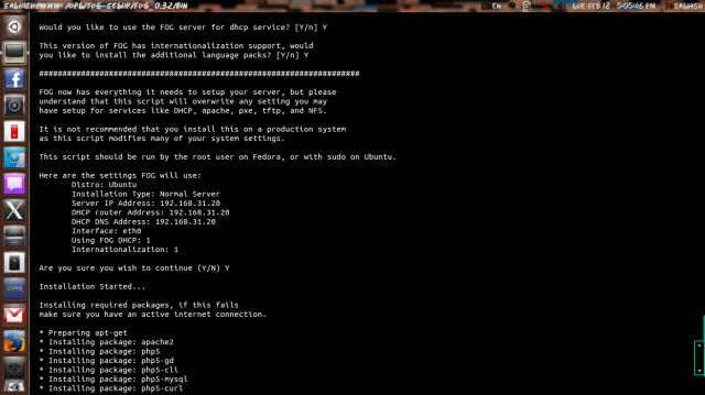 Screenshot from 2014-02-18 17:05:47