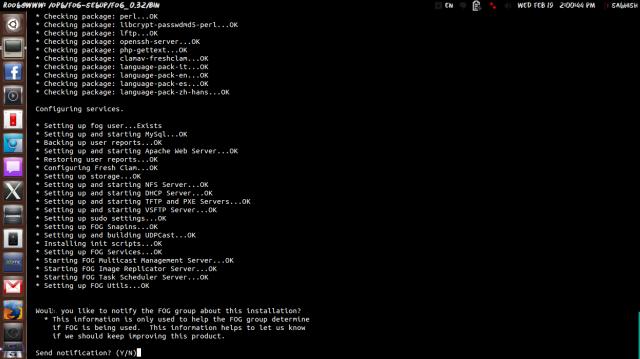 Screenshot from 2014-02-19 14:00:44