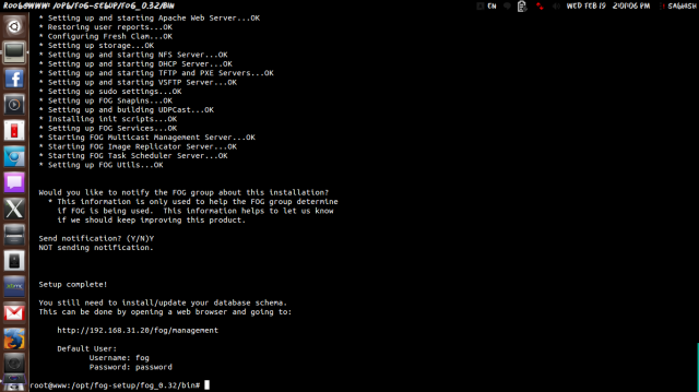 Screenshot from 2014-02-19 14:01:06