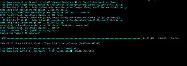 Screenshot from 2014-02-20 17:48:38