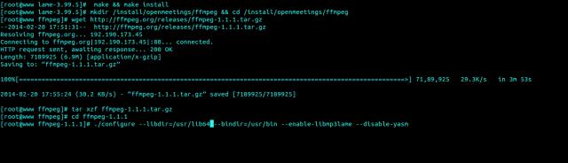 Screenshot from 2014-02-20 17:54:47