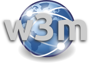W3m | LINUX DIGEST