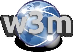 w3m-ubuntu