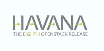 Installing and Configuring OpenStack Havana in Ubuntu 13