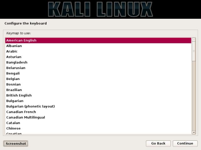 keyboard-configuration_xkb-keymap_0