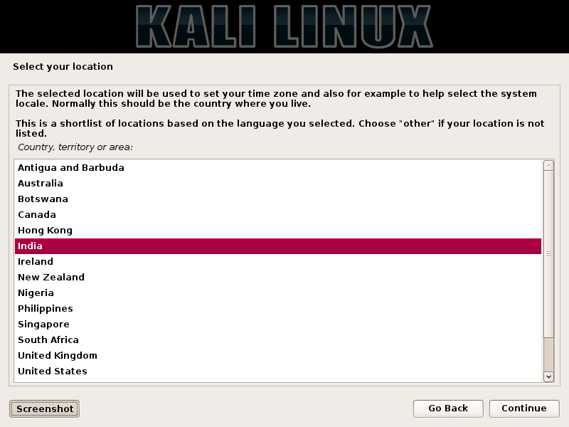 free download kali linux 1.0.7 iso