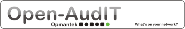 logo-open-audit