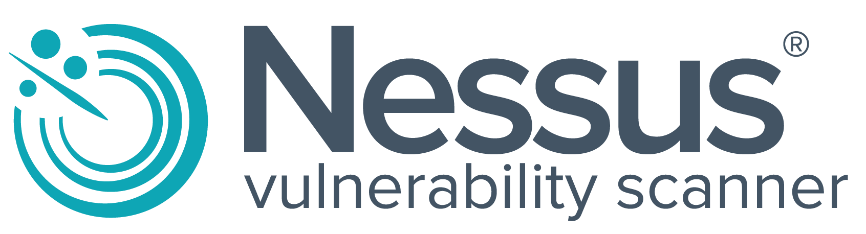Installing Nessus in Kali Linux 1 0 6 | LINUX DIGEST