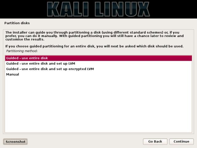 partman-auto_init_automatically_partition_0
