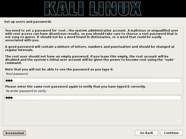 passwd_root-password_0