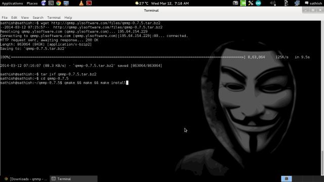 Screenshot from 2014-03-12 07:18:04