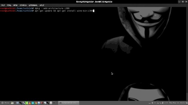 Screenshot from 2014-03-13 04:31:16