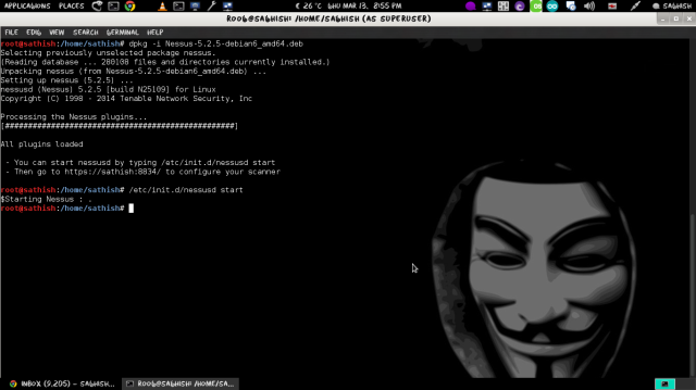 Screenshot from 2014-03-13 20:55:37